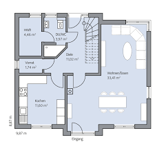 maronda homes floor plans design architecture u0026 colors
