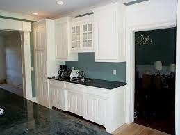Best Kitchen Images On Pinterest Kitchen Desks Kitchen - Kent kitchen cabinets