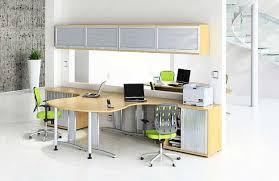 prepossessing 30 contemporary home office furniture inspiration contemporary home office furniture unique compact home office small furniture and interior design for