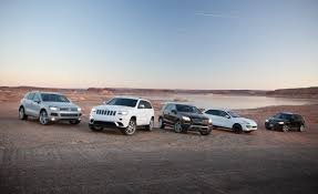 Porsche Cayenne Towing Capacity - 2014 jeep grand cherokee summit ecodiesel 4x4 vs 2013 volkswagen