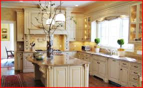 french bistro kitchen decor cafe kitchen decorating pictures ideas