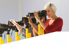 canon black friday sales black friday camera sales 2015 where to get the best deals on