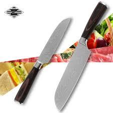 online get cheap japanese handmade kitchen knives aliexpress com