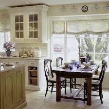 Cottage Kitchen Backsplash Ideas Best French Country Kitchen Backsplash Ideas Pictur 4169