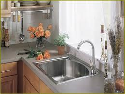 kitchen sink parts luxury home design gallery for kitchen sink