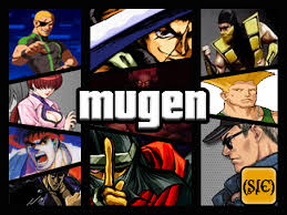 Aportes y pedidos de chars para mugen Images?q=tbn:ANd9GcTAWIE8H3AkXHdIuGCiTYESUrQG3fEInF_4UIWE4nCO4pZtRXcy