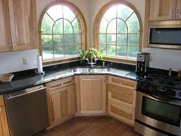 Corner Wall Cabinet Kitchen Kitchen Cabinet Worthinesstotakeupspace Sink Kitchen Cabinets