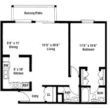 floor plans hurstbourne grand apartments louisville ky