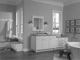 Affordable Bathroom Remodel Ideas Bathroom Bathroom Decorating Ideas Budget Budget Bathroom