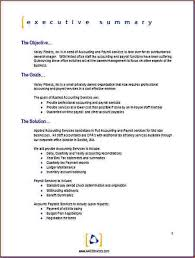 How to write a simple thesis proposal   satkom info