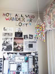 diy bedroom decorating ideas buddyberries com