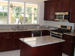 Kitchen Cabinet Quote Kitchen Countertops Cabinets And Baths Sales And Installation In