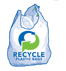 Recycling Tips for Plastic Bags and Paper