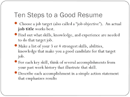 Best Resume Title by Remarkable What Is A Job Title On A Resume 18 In Example Of Resume