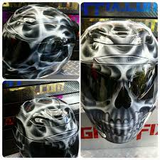 open face motocross helmet skull motorcycle helmets warning not all skulls are created equal