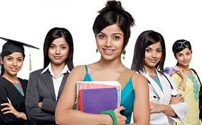 essay writing service law Get Desired Dissertation from Dissertation Writing Services UK Dissertation Writing