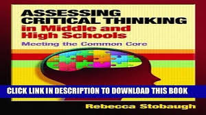 Guidelines for Critical Thinking   helloliteracy blogspot co      Flickr keepsmiling ca   pages Portfolio Grading Paper