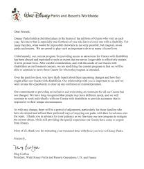 Example Cover Letters For Jobs  cover letter example for     Pinterest