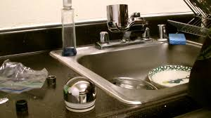 raw review pur fm 3800b vertical faucet mount water filtration