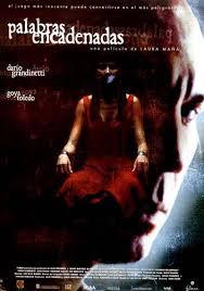 Palabras encadenadas (2003)