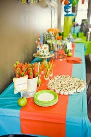 Finding Nemo Centerpieces by 137 Best Finding Nemo Bday Party Images On Pinterest Birthday