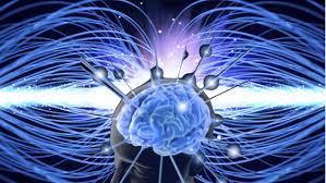 Filosofía cuántica: ¿Por qué existo?
