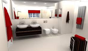 Home Landscape Design Tool by Fair 70 Home Designing Programs Design Ideas Of 23 Best Online