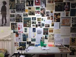 Modern Room Nuance Bedroom Magnificent Teens Decor Teenage Bedroom Clipart Ideas