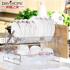 Kitchen Plate Rack Cabinet by Search On Aliexpress Com By Image