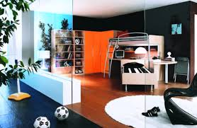 cool bedroom ideas for guys home design ideas