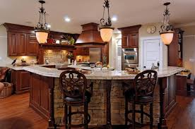 Beautiful Kitchen Cabinets by Kitchen Kitchen Cabinets Kitchen Cabinet Colors Best Color To