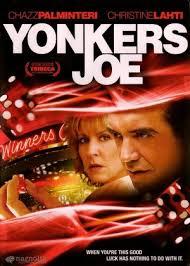 Yonkers Joe (2008)