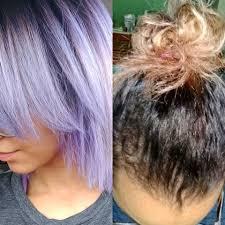 tangerine hair artist salon home facebook