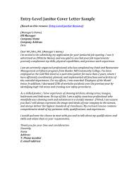 Cover Letter  Cover Letter For Medical Receptionist Try To Imagine To A Person In Their