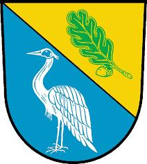 Heidesee
