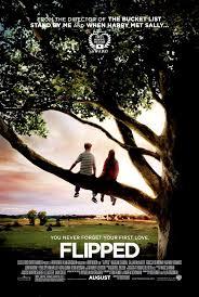 Flipped (2010) izle