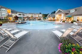 Nice Affordable Homes In Atlanta Ga Apartments In Camp Creek Atlanta Ga The Meridian At Redwine