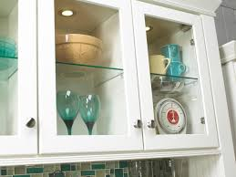 How To Install Kitchen Wall Cabinets by Kitchen Remodeling Where To Splurge Where To Save Hgtv