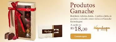 Kopenhagen Chocolates Preços, Onde Comprar
