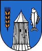Saal, Mecklenburg-Vorpommern