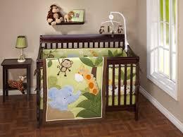 Closet Organizer For Nursery Baby Nursery Small Crib Bedding Sets Mobiles Toddler U0026 Kids