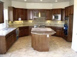 Rustoleum Kitchen Cabinet Paint Rustoleum Kitchen Countertop Paint Best Kitchen Countertop Paint