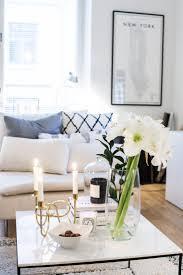 Scandinavian Homes Interiors 114 Best Livingroom Images On Pinterest Dining Room