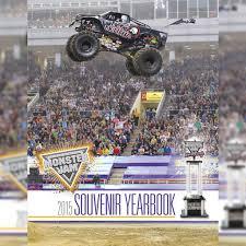 monster truck show in new orleans monster jam monsterjam twitter