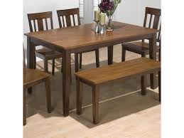 Brown Dining Room Table Dining Room Tables Capital Region Albany Capital District