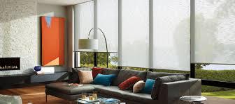ready made window blinds window blinds u0026 shades in toronto order custom u0026 ready made