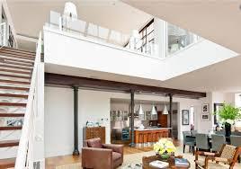 100 living kitchen ideas 15 living room home plans