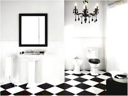 classy black and white vinyl tile ceramic wood tile