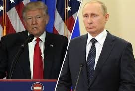 trump desk senate votes overwhelmingly on russia sanctions measure goes to