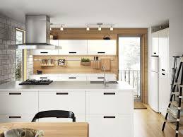 ikea kitchen cabinets sale 2016 tehranway decoration